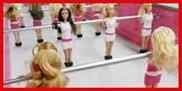 http://www.billard-cfbl.com/babyfoot/WEFiles/Image/WEImage/1b2bb3a7DEFAULT.jpg