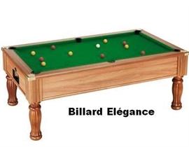 Billard discount