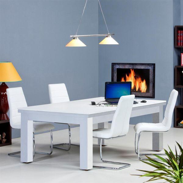 On l'appelle billard de Salon Billard-de-luxe-eblouissant-en-inox-miroir-transformable-en-billard-table-modele-new-york01