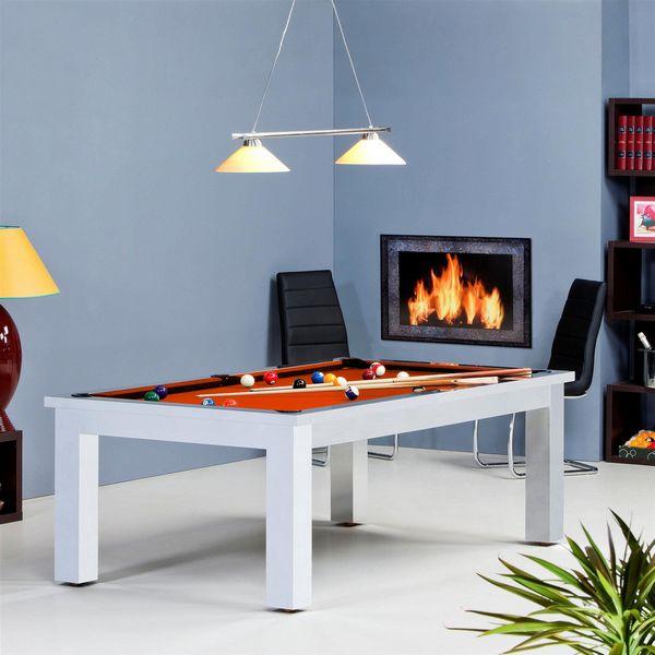 On l'appelle billard de Salon Billard-de-luxe-eblouissant-en-inox-miroir-transformable-en-billard-table-modele-new-york07