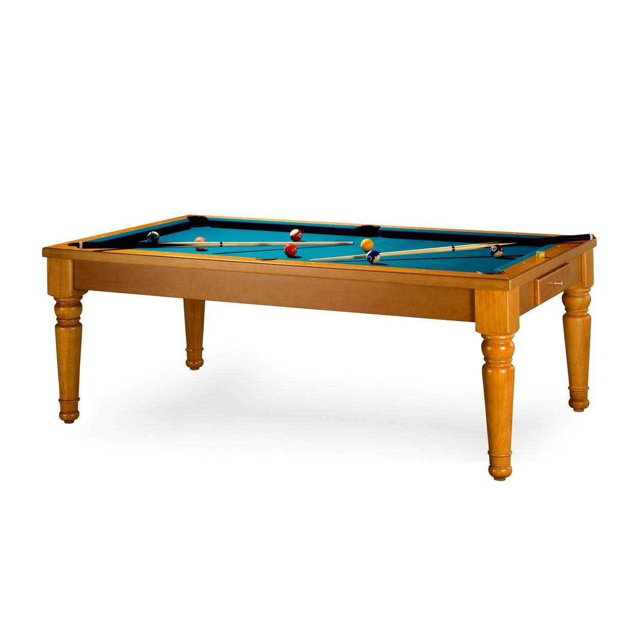 Les promotions de billards du grand d p t for Table jeu exterieur