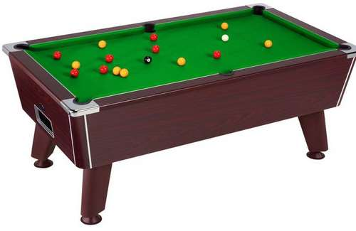 des petites aventures autour du billard. Black Bedroom Furniture Sets. Home Design Ideas