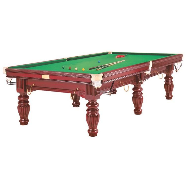 Et les grands tournois Snooker-prince-9ft-acajou%20(1)